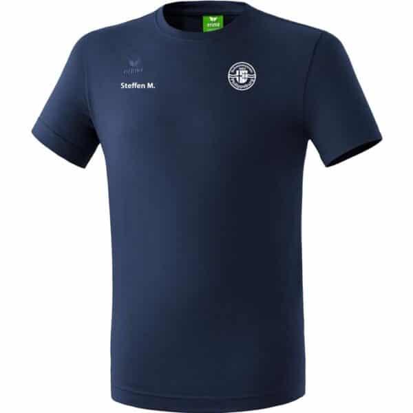 Schwimmverein-Philippsburg-T-Shirt-208338-Name
