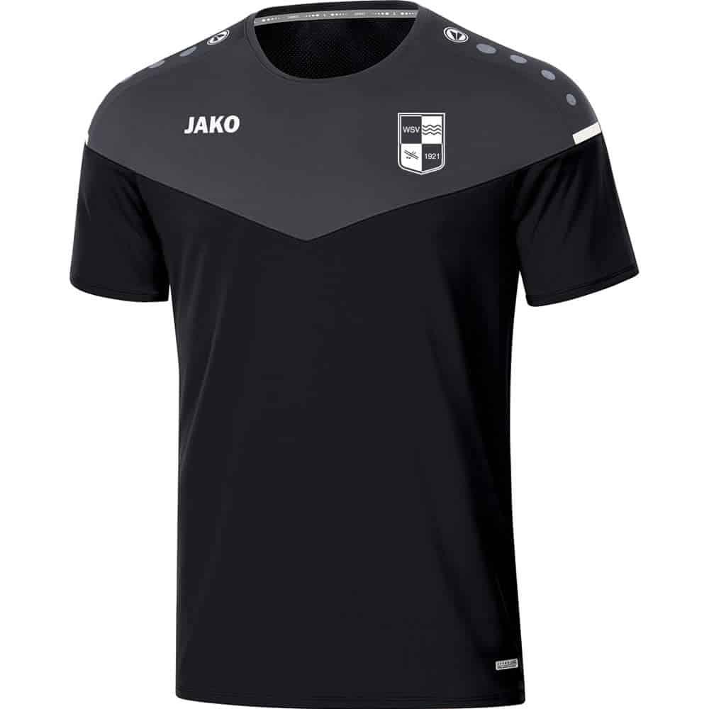 Schwimmverein-Wolfenbuettel-T-Shirt-6120-08