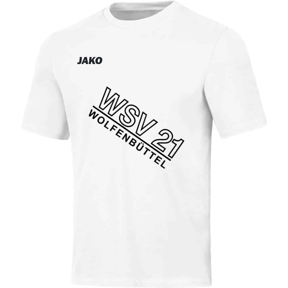Schwimmverein-Wolfenbuettel-T-Shirt-6165-00