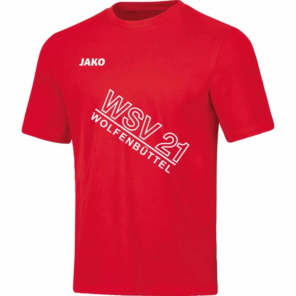 Schwimmverein-Wolfenbuettel-T-Shirt-6165-01