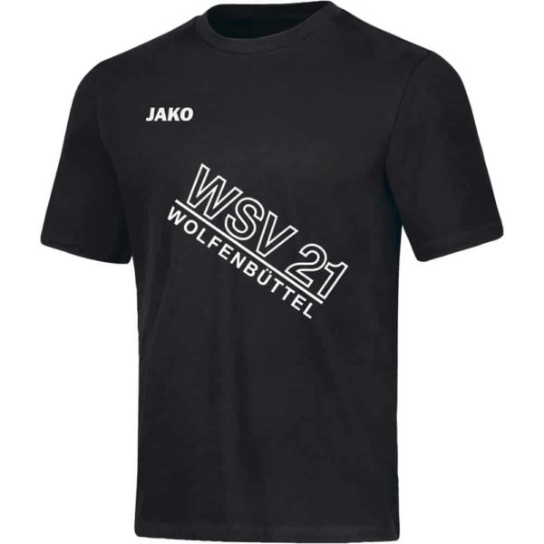 Schwimmverein-Wolfenbuettel-T-Shirt-6165-08