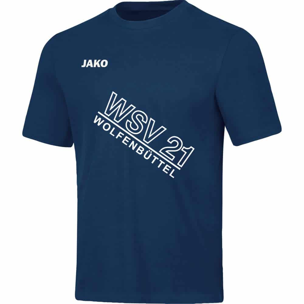 Schwimmverein-Wolfenbuettel-T-Shirt-6165-09