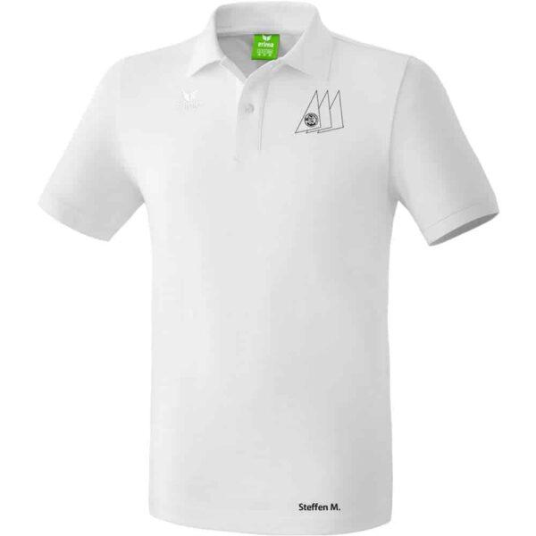 Segel-Club-Schieder-Emmersee-Baumwoll-Polo-211331-Name