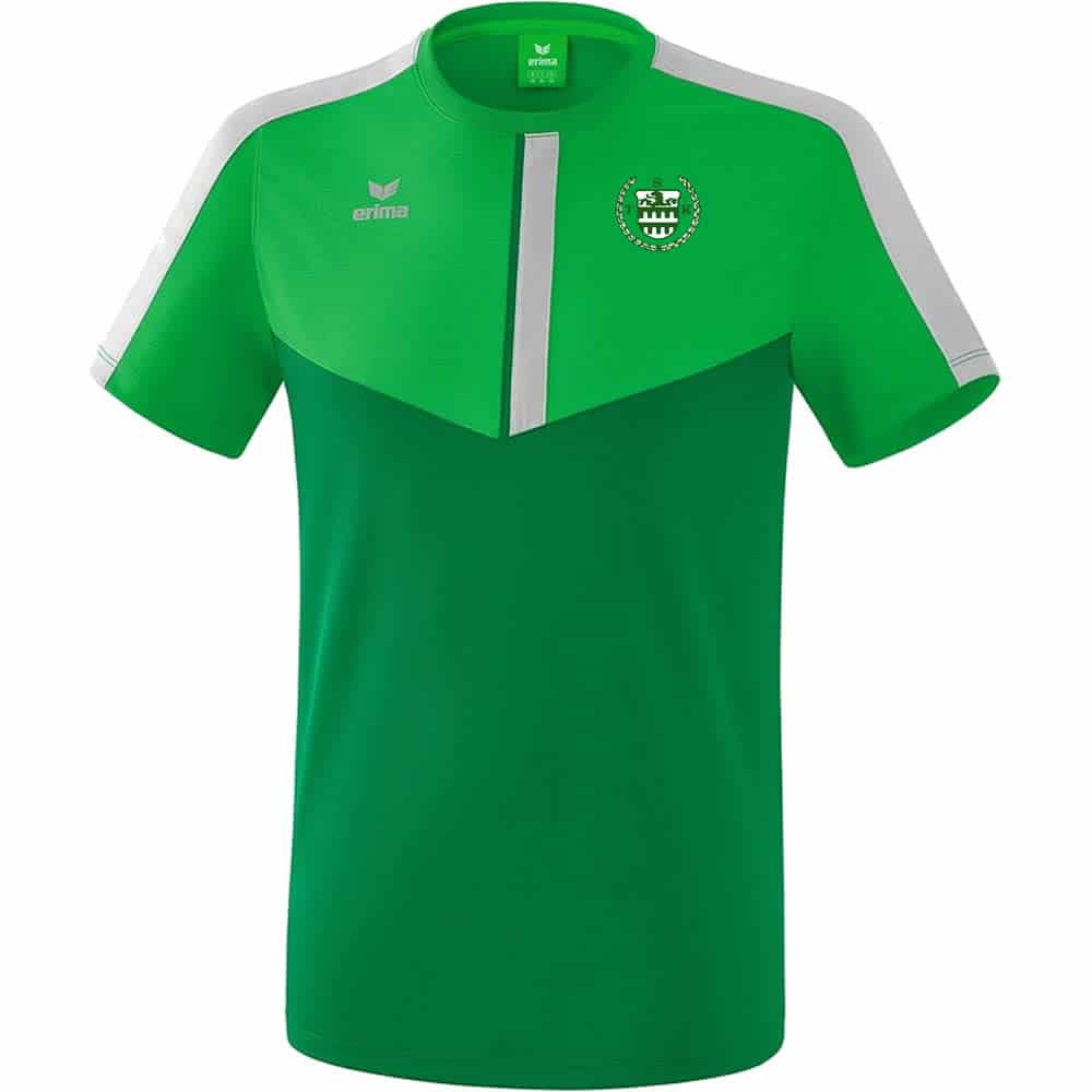 Steglitzer-Tennis-Klub-T-Shirt-1082030
