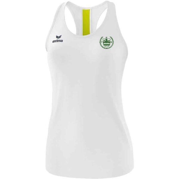 Steglitzer-Tennis-Klub-Tanktop-1082010