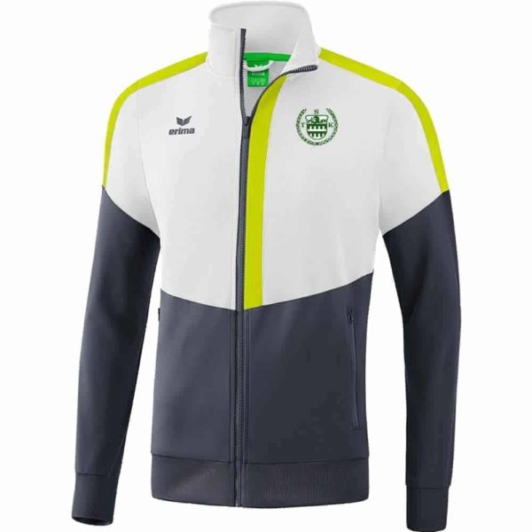 Steglitzer-Tennis-Klub-Trainingsjacke-1032032