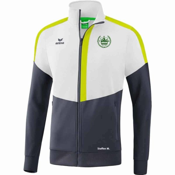 Steglitzer-Tennis-Klub-Trainingsjacke-1032032-Name