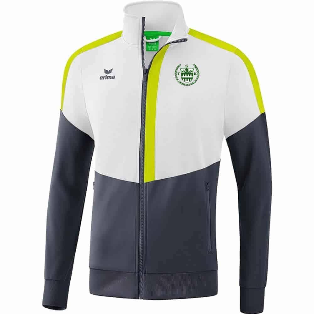Steglitzer-Tennis-Klub-Trainingsjacke-1032032