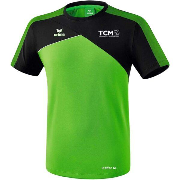 TC-Muehlhausen-T-Shirt-1081805-Name