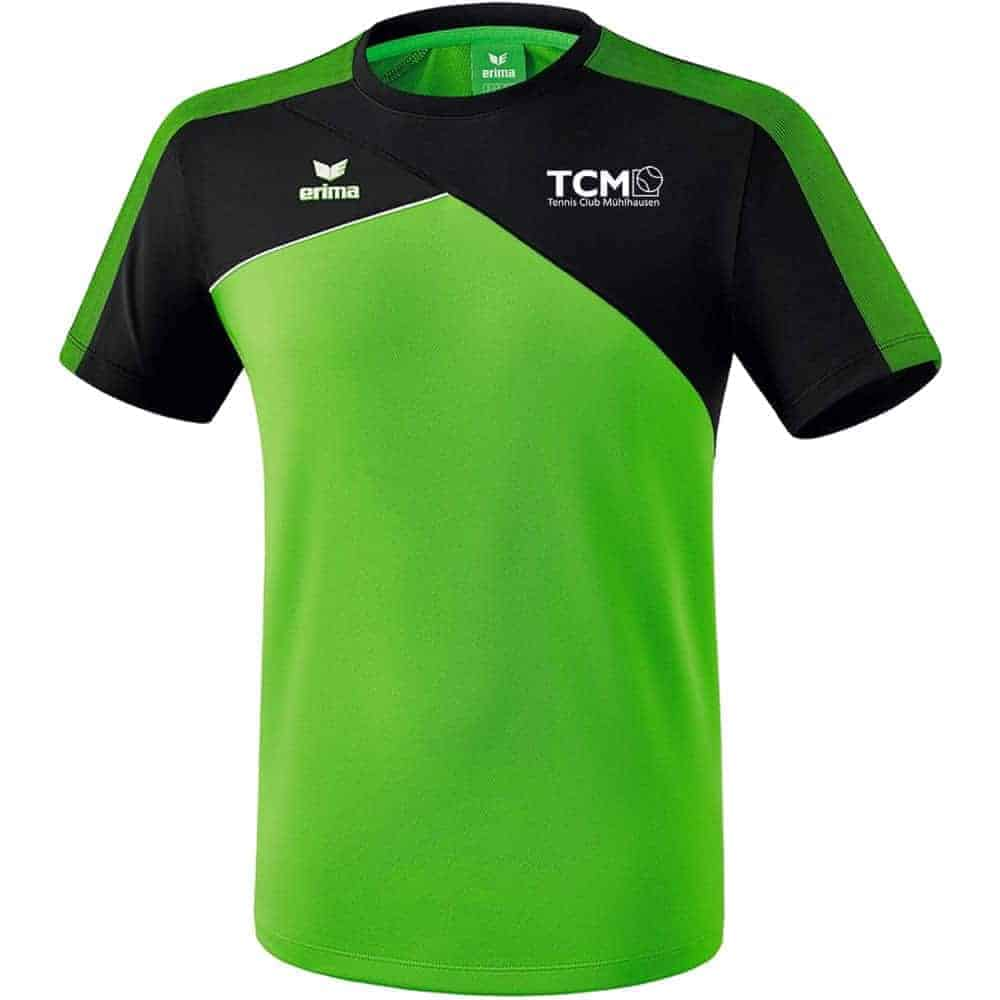 TC-Muehlhausen-T-Shirt-1081805