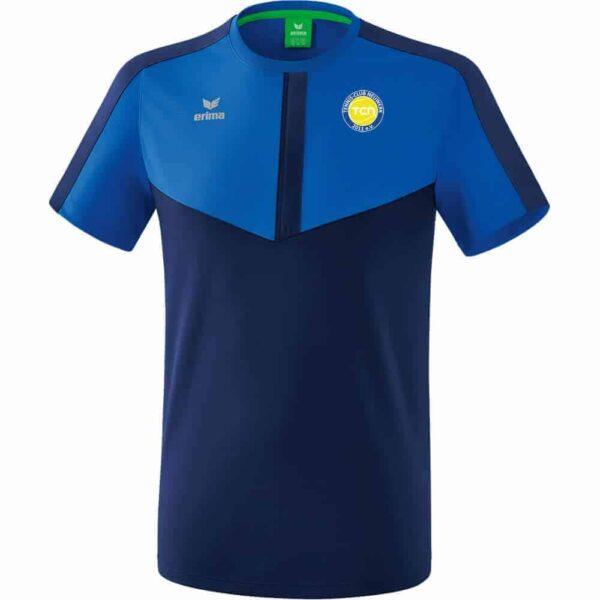 TC-Neuwerk-T-Shirt-1082029