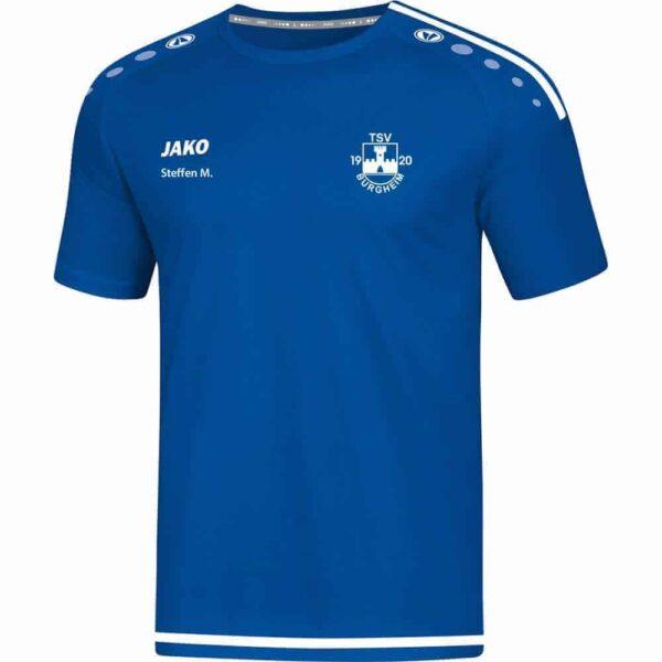 TSV-Burgheim-T-Shirt-4219-04-Name