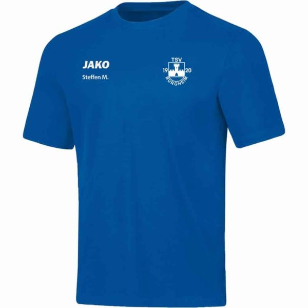 TSV-Burgheim-T-Shirt-6165-04-Name