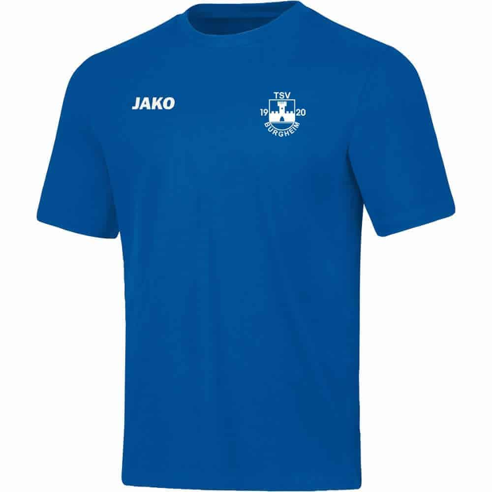 TSV-Burgheim-T-Shirt-6165-04