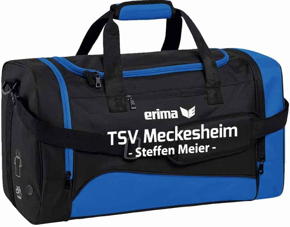 TSV-Meckesheim-Sporttasche-7230702-ueberlagert