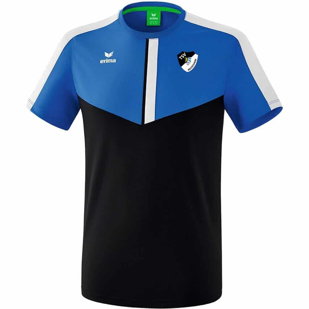 TSV-Meckesheim-T-Shirt-1082024