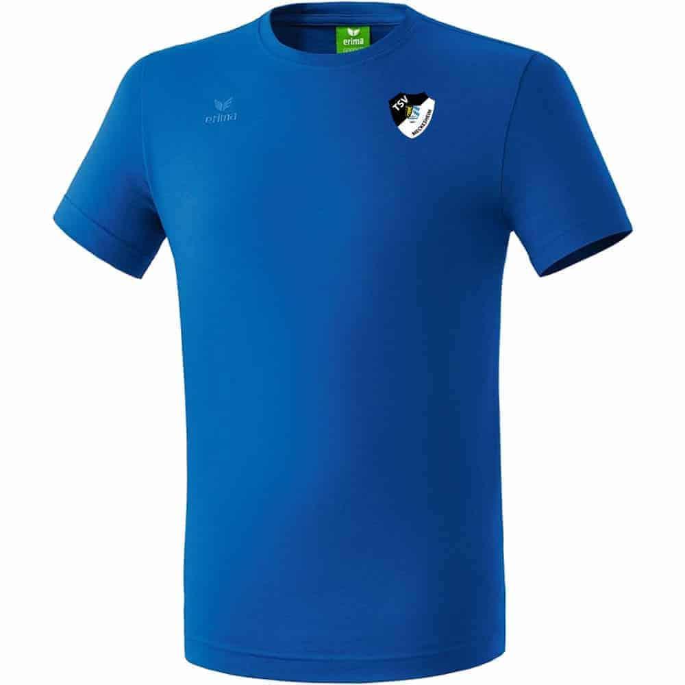 TSV-Meckesheim-T-Shirt-208333