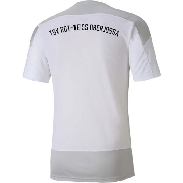TSV-Oberjossa-Funktionsshirt-656482-04-Ruecken