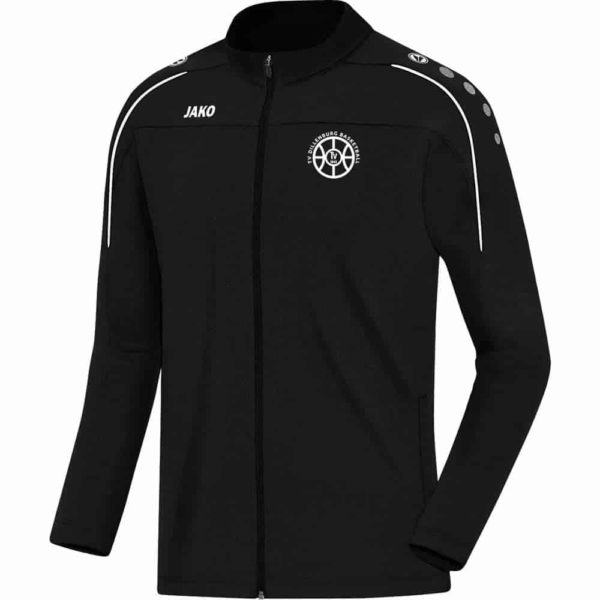 TV-Dillenburg-Basketball-Freizeitjacke-9850-08