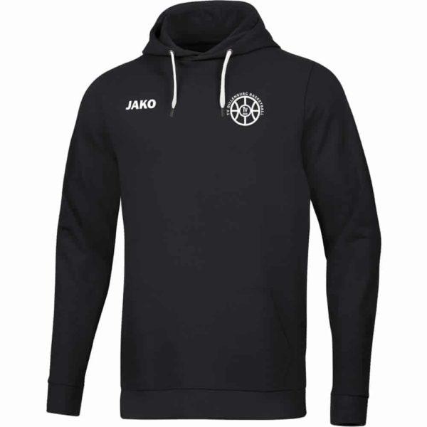 TV-Dillenburg-Basketball-Hoodie-6765-08