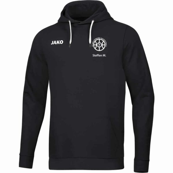 TV-Dillenburg-Basketball-Hoodie-6765-08-Name