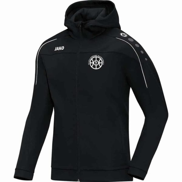 TV-Dillenburg-Basketball-Kapuzenjacke-6850-08