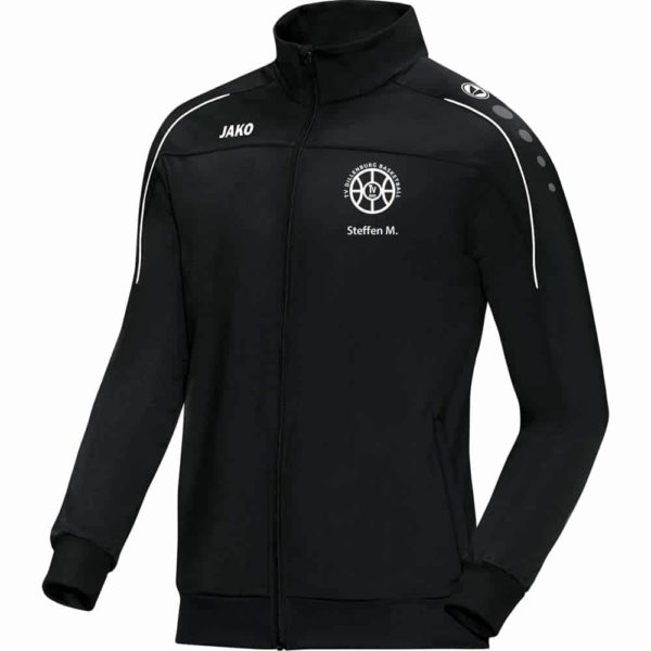 TV-Dillenburg-Basketball-Polyesterjacke-9350-08-Name