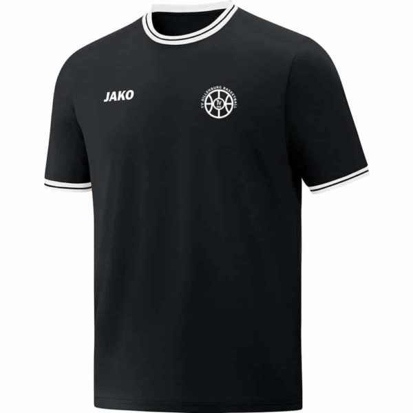 TV-Dillenburg-Basketball-Shooting-Shirt-4250-08