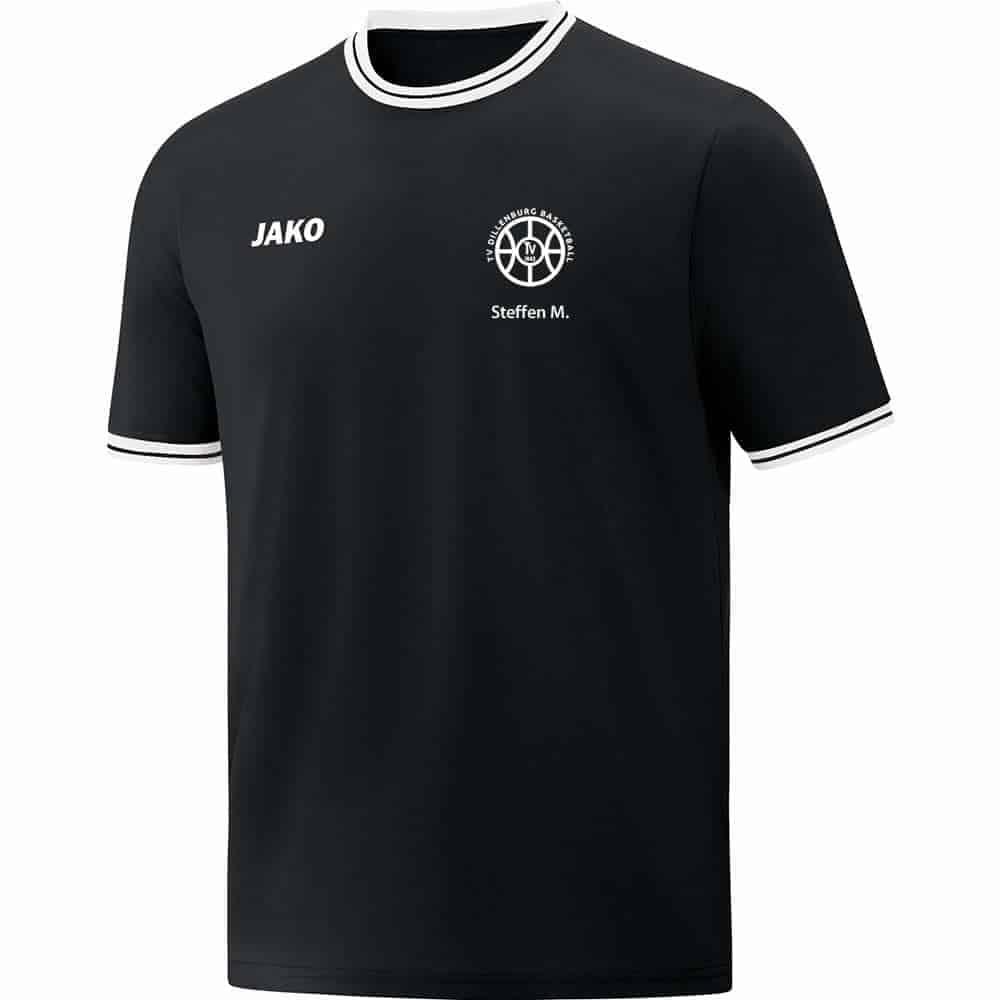 TV-Dillenburg-Basketball-Shooting-Shirt-4250-08-Name