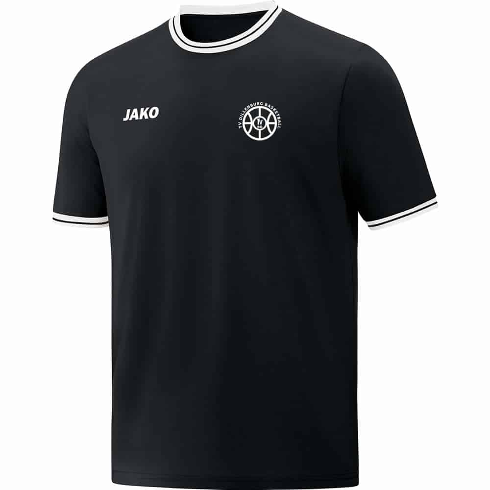 TV-Dillenburg-Basketball-Shooting-Shirt-4250-08