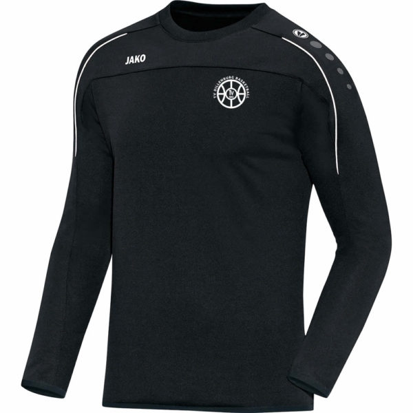 TV-Dillenburg-Basketball-Sweat-8850-08