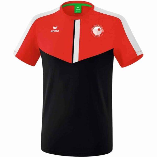 Tennisclub-RW-Ohligs-T-Shirt-1082023