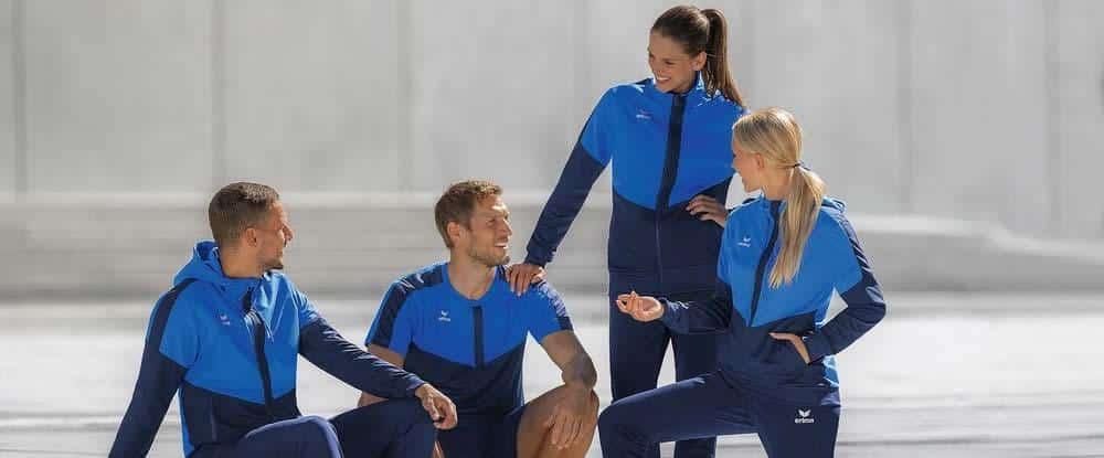Vereinslinie-Erima-Squad-royal-navy