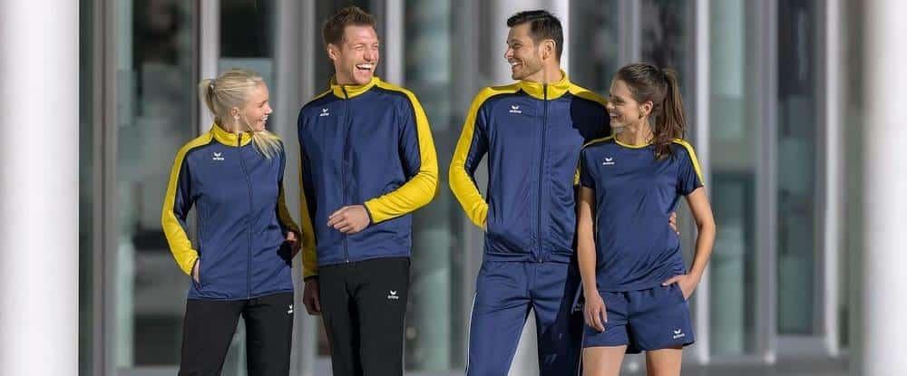 Vereinslinie-Erima-Liga-2-0-navy-gelb