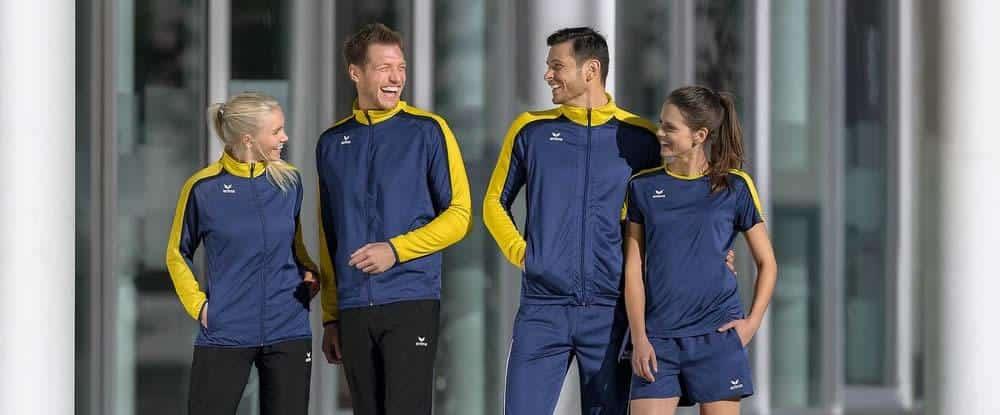 Vereinslinie-Erima-Liga-2-0-marine-gelb