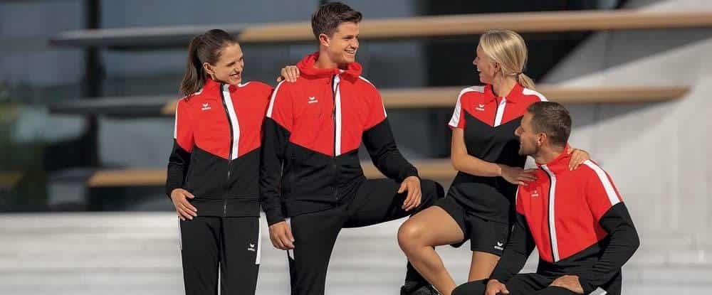 Vereinslinie-Erima-Squad-rot-schwarz