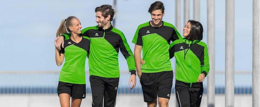 Vereinslinie-Erima-Premium-One-2-0-grün-schwarz