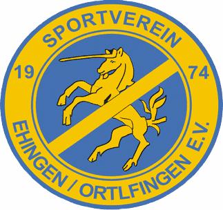 SV Ehingen-Ortlfingen Jugend