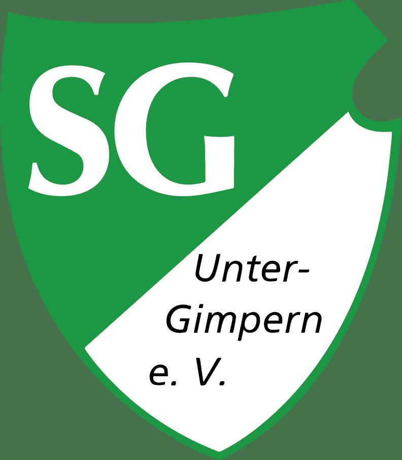 Vereinswappen_SG-Untergimpern