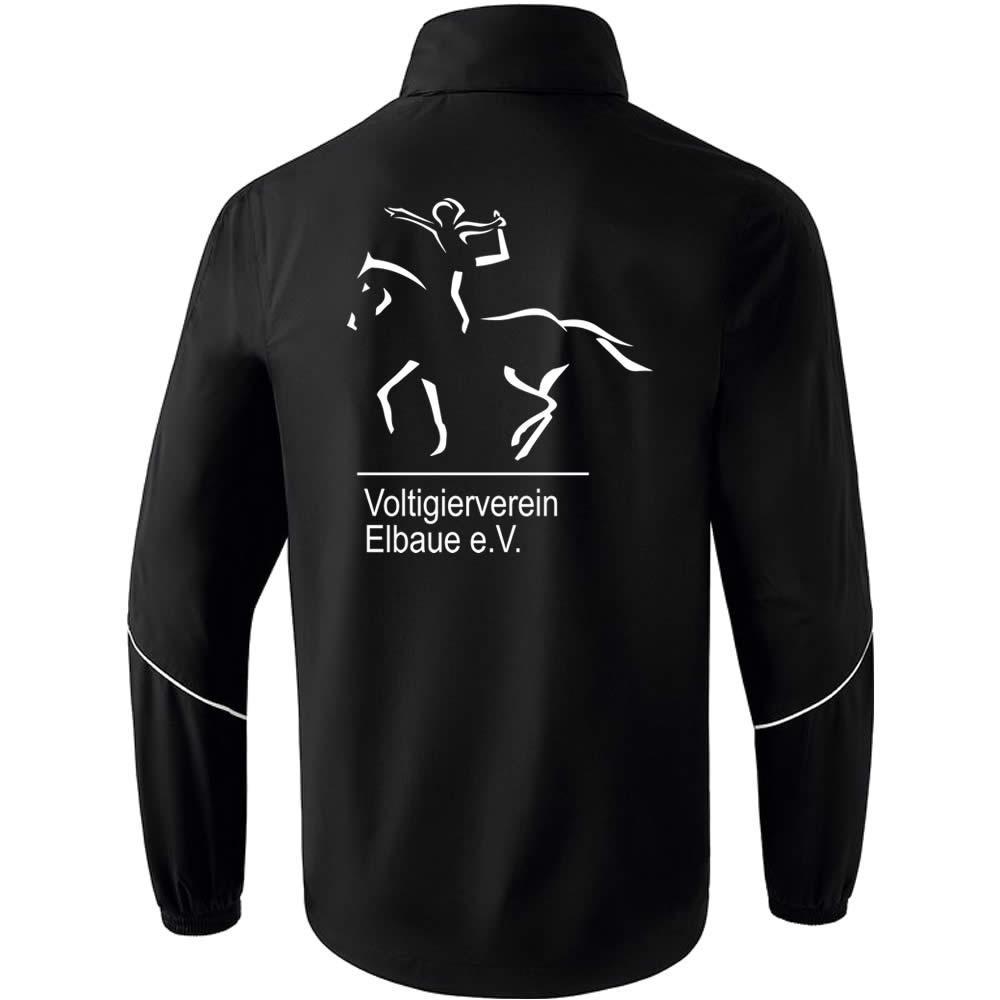 Voltigierverein-Elbaue-Allwetterjacke-1051801-Ruecken