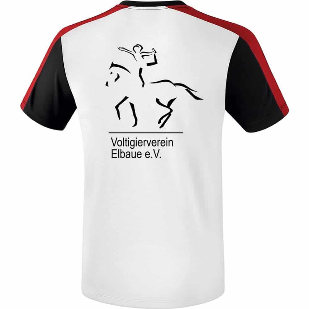 Voltigierverein-Elbaue-T-Shirt-1081808-Ruecken