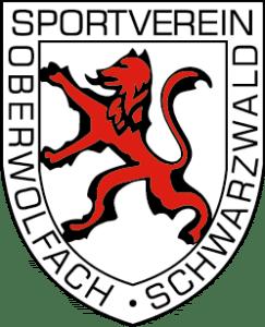 Wappen-SV-Oberwolfach