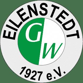 Wappen-SG-Grün-Weiß-Eilenstedt