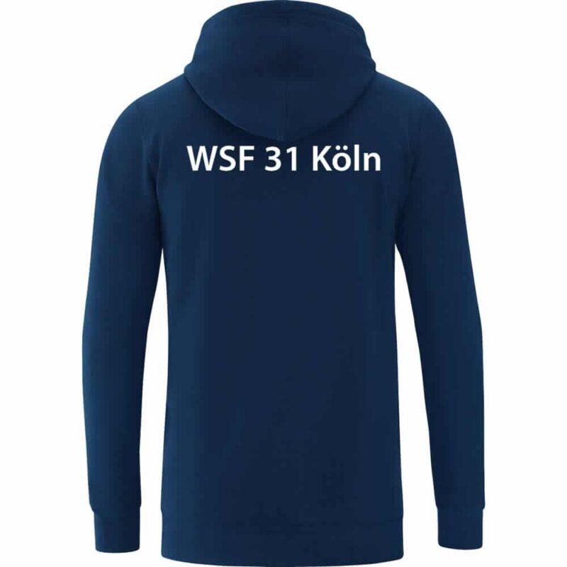 Wassersportfreunde-31-Koeln-Kapuzenjacke-6865-09-Ruecken