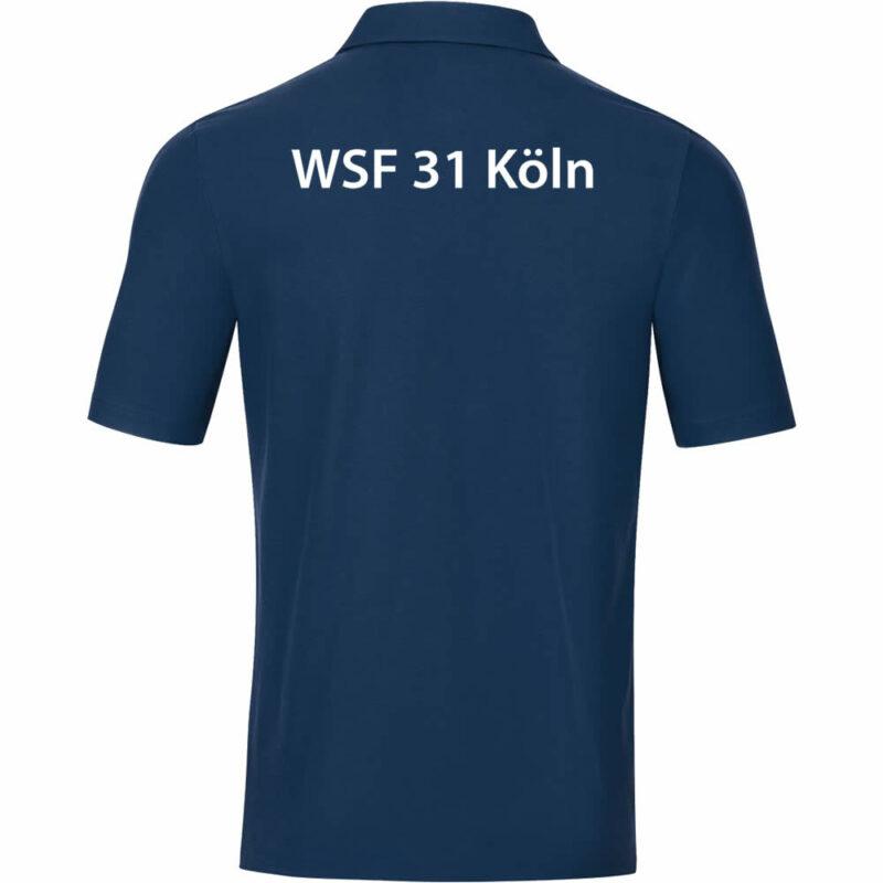 Wassersportfreunde-31-Koeln-Polo-6365-09-Ruecken