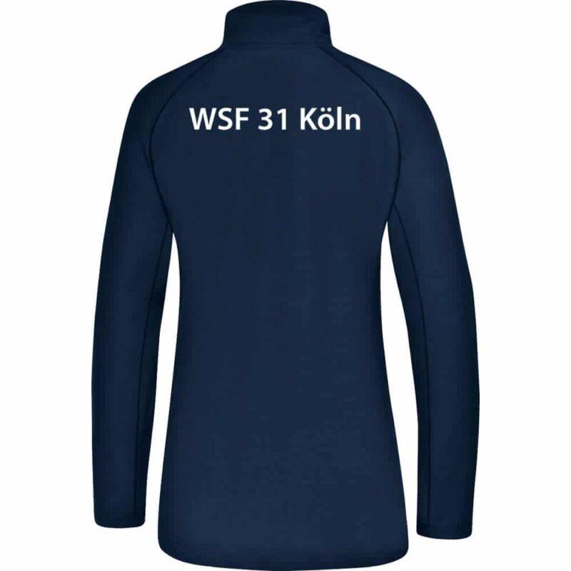 Wassersportfreunde-31-Koeln-Softshelljacke-7604-99-Damen-Ruecken