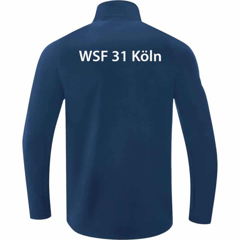 Wassersportfreunde-31-Koeln-Softshelljacke-7604-99-Ruecken