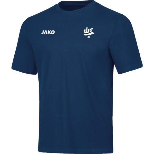 Wassersportfreunde-31-Koeln-T-Shirt-6165-09