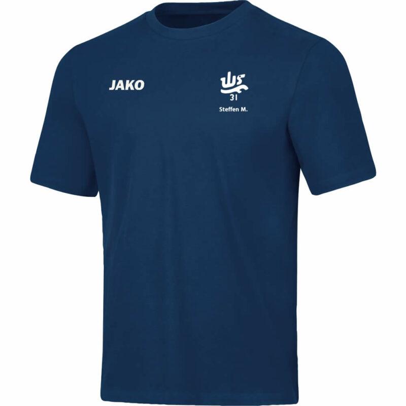Wassersportfreunde-31-Koeln-T-Shirt-6165-09-Name