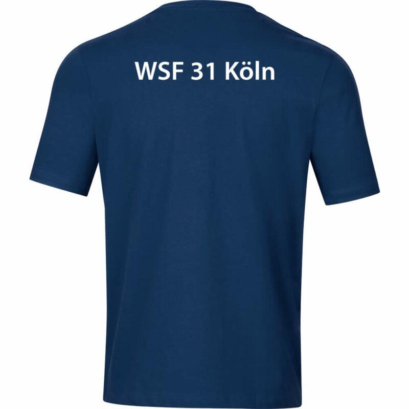Wassersportfreunde-31-Koeln-T-Shirt-6165-09-Ruecken